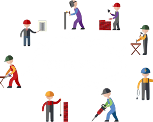 foreign-worker
