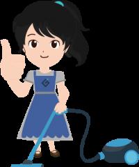 maid-helper
